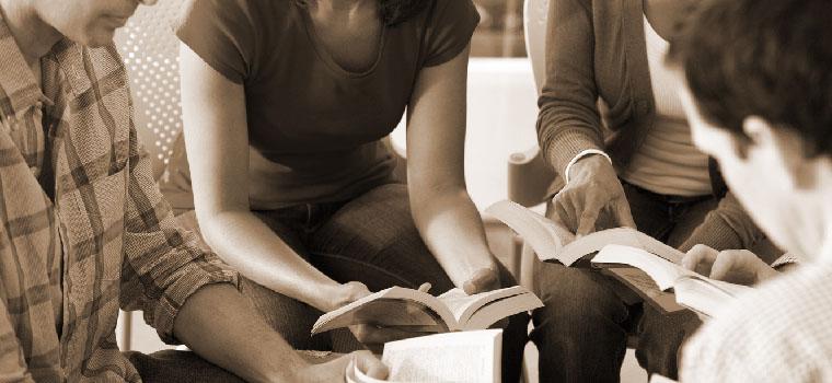 proucavanje_biblije