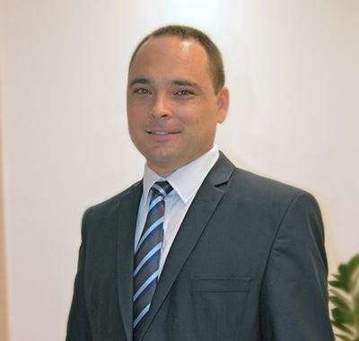 Miroslav Gagic