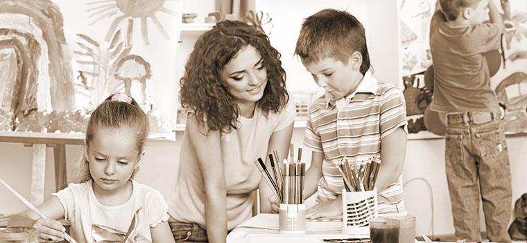 obrazovanje1