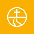 duhovnost-ikona-narandzasto