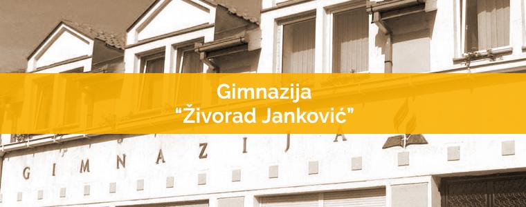 gimnazija-zivorad-jankovic-2