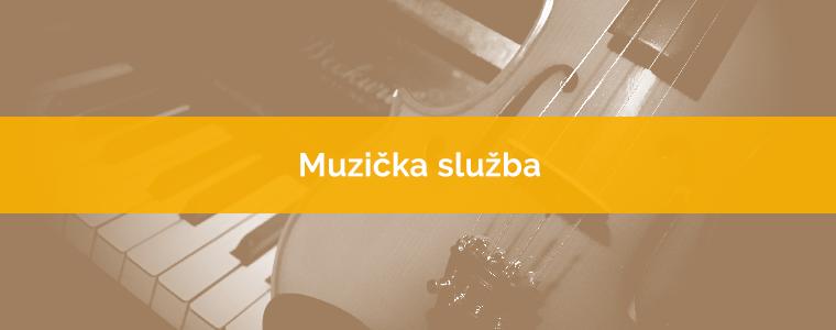 muzicka-sluzba