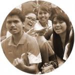 misionari