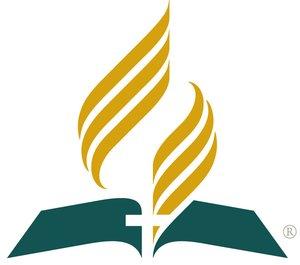 Hriscanska_adventisticka_crkva_logo