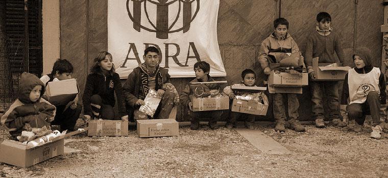 humanitarni-rad1