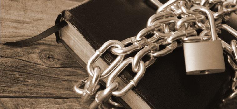religiozna-sloboda