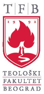 tfb_logo